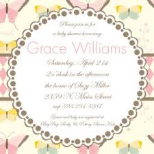 baby shower butterfly invitations sndclsh saflly free