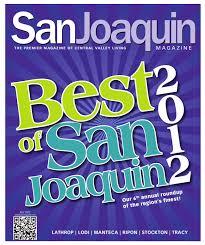 san joaquin magazine july 2012 by san joaquin magazine issuu
