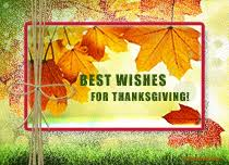 ecards with tag happy thanksgiving day e card