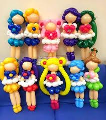 9270 best balloon art images on pinterest balloon decorations