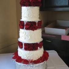 vons wedding cakes vons wedding cakes unique wedding cakes cake