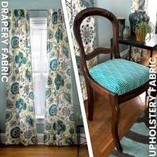Re Upholstery Supplies Drapery Fabric Vs Upholstery Fabric Ofs Maker U0027s Mill
