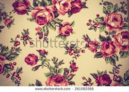 classic wallpaper seamless vintage flower classic wallpaper seamless vintage flower background stock photo