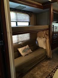 rv camper floor plans findhotelsandflightsfor me 100 2 bedroom fifth wheel images