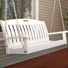 white porch swing hooks u2014 jbeedesigns outdoor information about