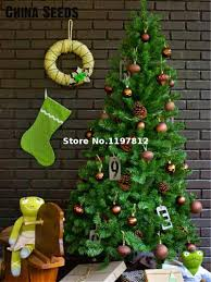 compare prices on flower for christmas tree online shopping buy