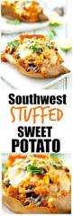 Potatoes Main Dish - 9 best vegetarian main course images on pinterest main courses