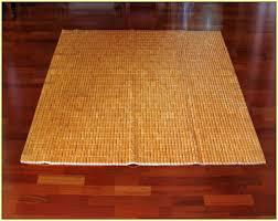 Bamboo Silk Area Rugs Bamboo Silk Area Rugs Home Design Ideas