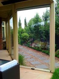 Cafe Awnings Melbourne Artistic Outdoor Pergola Blinds Pergola Blinds Cafe Blinds