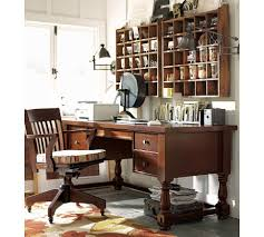 furniture office office fabulous built in office built in home