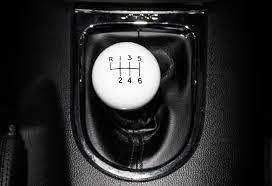 mustang 6 speed steeda s550 mustang 6 speed white shift knob 15 17 203