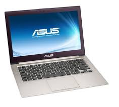 laptop under 200 black friday 261 best computer images on pinterest computers laptop and shops