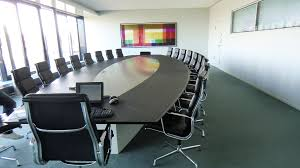 indiana furniture conference tables and plimentary furniture