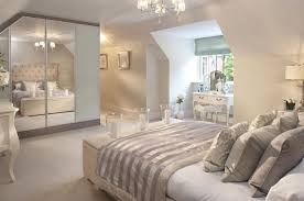 show home interiors ideas bouverie show home decor detached house bedrooms