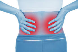 kidney infections symptoms and treatment step to health