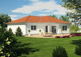 Wer M Hte Ein Haus Kaufen ᐅ Bungalow Bauen 210 Bungalows Mit Grundrissen U0026 Preisen
