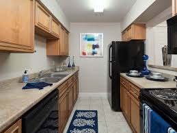 efficient apartment summerlin at winter park apartments apartments in winter park fl