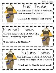 the first grade sweet life reading comprehension printable sort