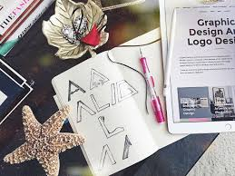 28 home fashion design jobs fashion designing jobs from