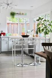 How To Make A Kitchen Table by How To Make An Awesome Kitchen Table With Plumbing Pipes