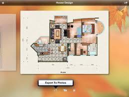 3d furniture design ipad app fingo furniture augmented reality
