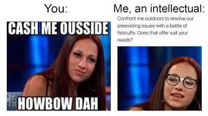 me an intellectual memes meme theme v1 youtube