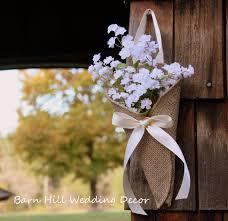 Flowers For Weddings Pew Flowers For Weddings Flowers Online