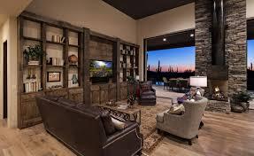 The Living Room Scottsdale Contemporary Cool U2013 North Scottsdale Lifestyle Magazine