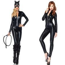 Batman Halloween Costume Popular Party Shiny Costumes Buy Cheap Party Shiny Costumes Lots