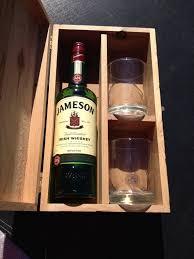 liquor gift sets liquor gift box ecoentrepreneur2