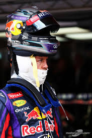 red bull motocross helmets 59 best red bull all related images on pinterest red bull