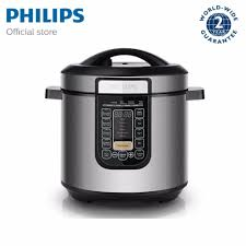philips viva collection all in one cooker hd2137 hd2137