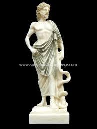 greek gods statues greek alabaster statues and sculptures for sale online 5012