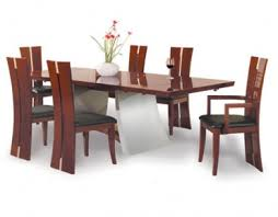 Dining Room Furniture Usa Rosa Dining Room Table Dining Table Global Furniture Usa Rosa Dt