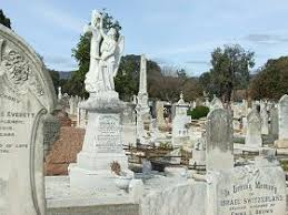 payneham gravesecrets at your fingertips