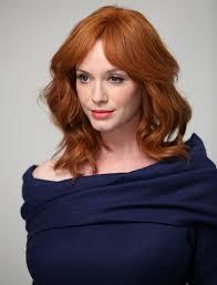 cox contour commercial actress vire christina hendricks is the girl in the kia tv commercials photos