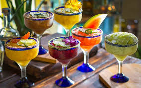 best deals on black friday 2017 kdka 5 best drink deals on national margarita day sun sentinel