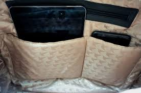 West Virginia car seat travel bag images I just found the ultimate travel bag lo sons o m g review jpg