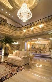 large luxury homes grandeur luxury homes interior designs home design and decor