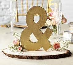 wedding decorations wedding decor