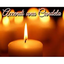 accendi candela virtuale basilica cattedrale sant agata v m catania