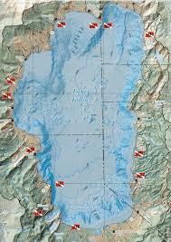 california map pdf map htm txt tahoemap1 gif