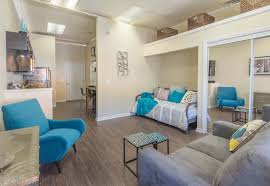 one bedroom apartments in bloomington in studio apartment a studio 531 studio and 1 bedroom apartments