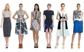 designer kleider unglaubliche designer kleider peppen sie ihren kleiderschrank