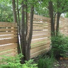 Fence Backyard Ideas by 39 Best Fence Ideas Images On Pinterest Backyard Ideas Fence