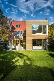 Haus Kaufen Bad Oldesloe 90 Besten Siedlungshaus Bilder Auf Pinterest Haus Erweiterungen