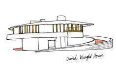 Architect Signature Easy To Draw Mcdonalds Building Google Search Art Pinterest