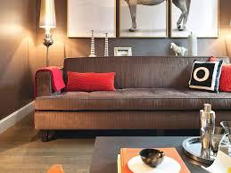 Home Interior Design Low Budget Design Ideas 3 Cheap Way Images Of Photo Albums Home Interior