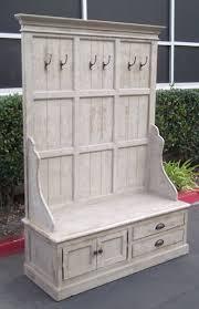 Antique Foyer Bench 97 Best Breezeway Ideas Images On Pinterest Mud Rooms Basement