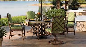 Tommy Bahama Dining Room Furniture Tommy Bahama Outdoor Living